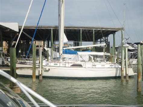 morgan boats for sale in florida morgan 44 cc boats for sale in florida