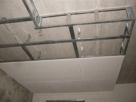 Hauteur Sous Plafond Minimale by Hauteur Minimale Sous Plafond Wallonie Renovation D