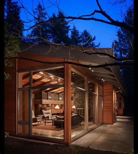 wood house design wood house modern house designs