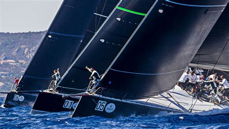 yachting club porto cervo maxi yacht rolex cup 2015 the spirit of yachting