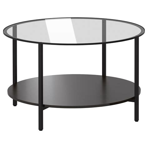 Coffee Table Simple Coffee Table Simple And Neat Look Kidney Shaped Glass Coffee Table Bean Shaped Coffee Table