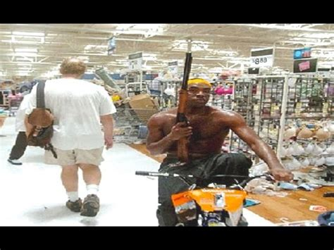 ferguson looting riots after mike brown killed st louis