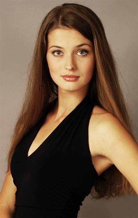 most beautiful ukrainian actresses top 28 most beautiful ukrainian women photo gallery