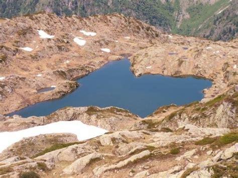 Foto di Les Houches Immagini di Les Houches, Haute Savoie TripAdvisor