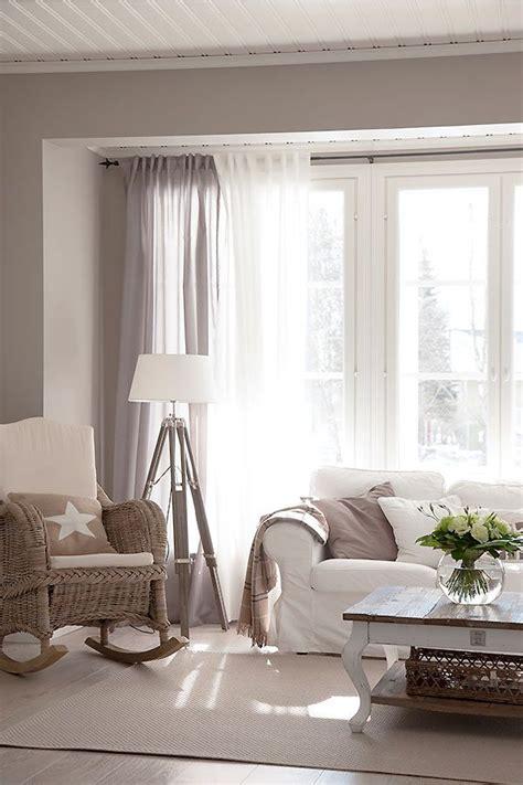 tende per soggiorni moderni oltre 25 fantastiche idee su tende soggiorno su