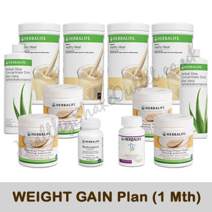 weight management meal plan weight gain meal plan 1 month healthy shake outlet uk