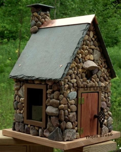 cool bird house plans 25 best ideas about birdhouse ideas on pinterest rustic