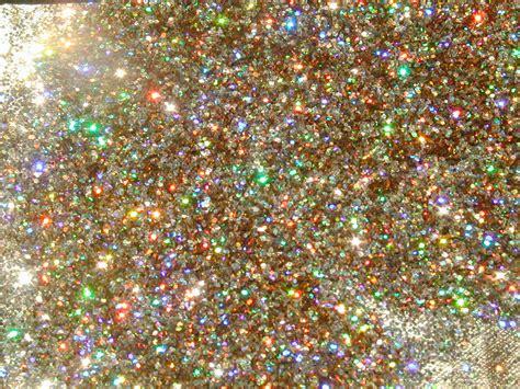 colorful glitter backgrounds glitter wallpaper cave