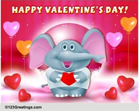 123 greetings for valentines day s day hugs free happy s day ecards
