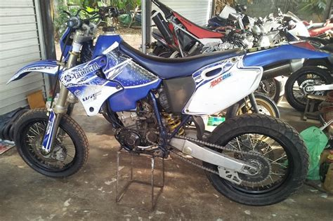 yamaha wrf   sale  classified ads  sri