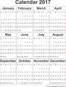 Two Year Calendar Template by 2 Year Calendar Template Virtren