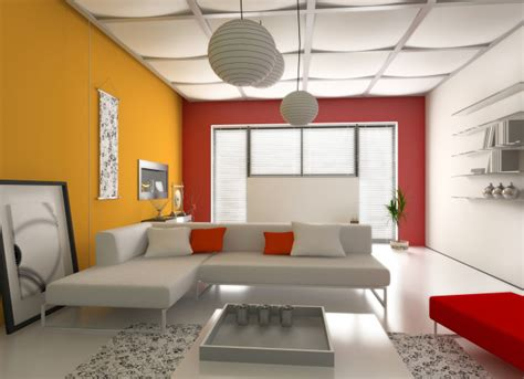 free home interior design ladyzone bg