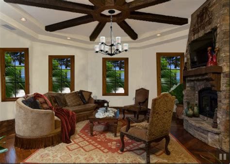 how to update your house from the tuscan brown trend updating garish tuscan style ideas please
