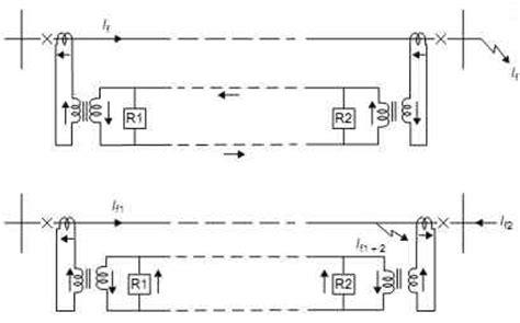 lockout relay wiring diagram lockout free engine image