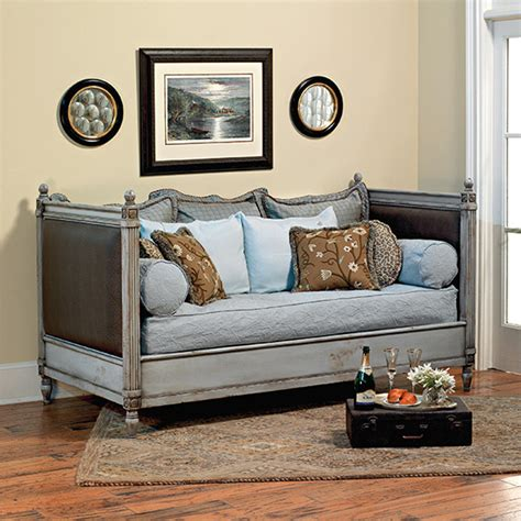 designer daybed old biscayne designs muriel day beds daybed discount