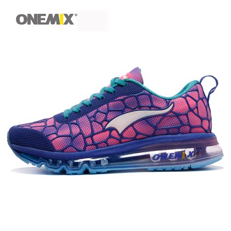 where to buy athletic shoes aliexpress buy onemix 2016 unique design s