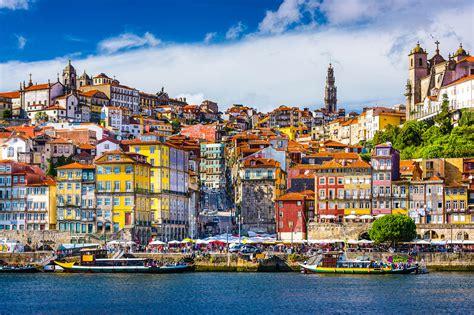 porto portugal die besten porto tipps f 252 r den perfekten st 228 dtetrip