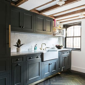 dark grey kitchen cabinets dark gray kitchen cabinets contemporary kitchen
