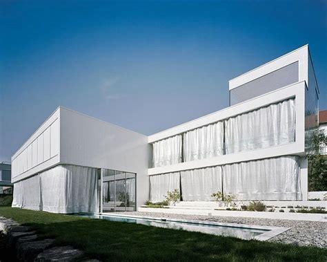 minimalist architects fresh stunning minimalist architecture australia 6735