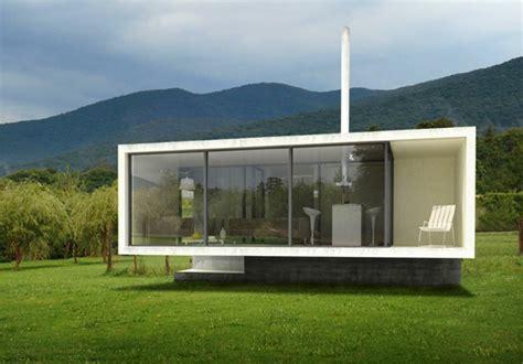 Home Design Building Blocks bungaloo yanko design
