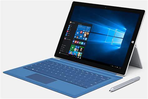 best laptops windows microsoft launches windows laptop myjoyonline