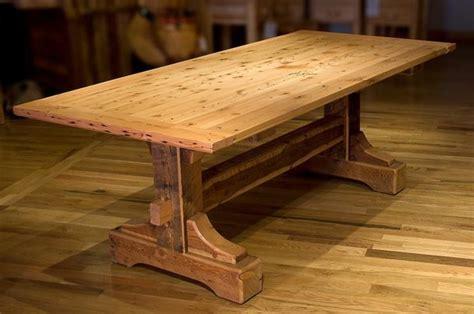 tavoli per taverna tavoli in legno massello per taverna