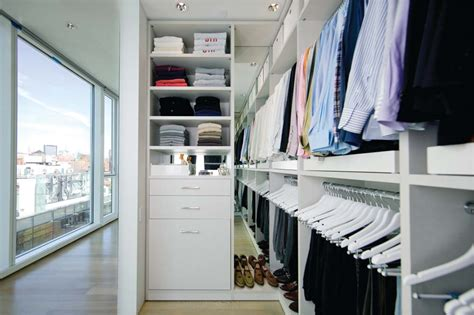 California Closets California Closets Nyc Get The World Class Closet