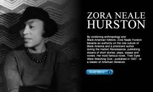 zora neale hurston how it feels to be colored me zora neale hurston quotes quotesgram