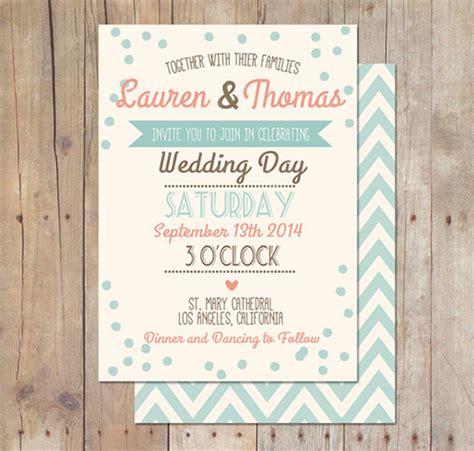wedding invitation sle sle letter declining wedding invitation wedding sle
