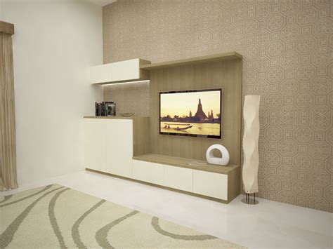 entertainment unit design 28 entertainment unit design meteor home entertainment unit contemporary entertainment