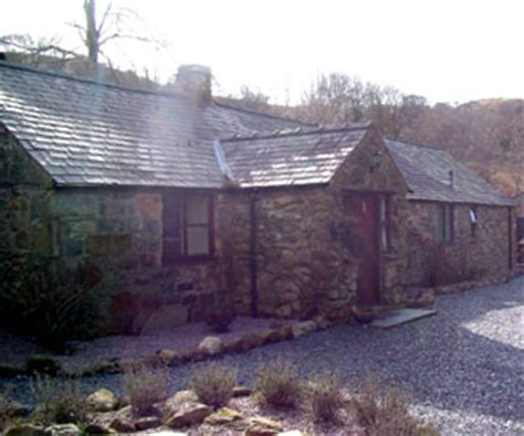 Ty Coch Cottage by Ty Coch Gwynedd Cottage Holidays In Snowdonia And The