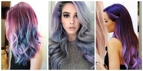 color de pelo 2016 de moda para mujer de 50 lo mejor en peinados y color de cabello para mujer artes
