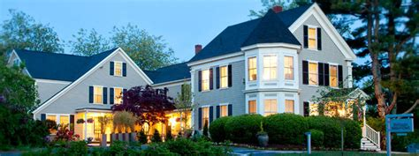bed and breakfast in maine maine bed and breakfasts bed and breakfast vacations