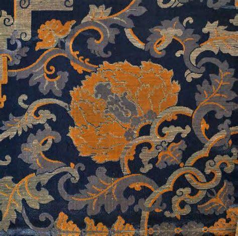 libreria boragno busto arsizio antichi tessuti d oriente cartolibreria centrale boragno