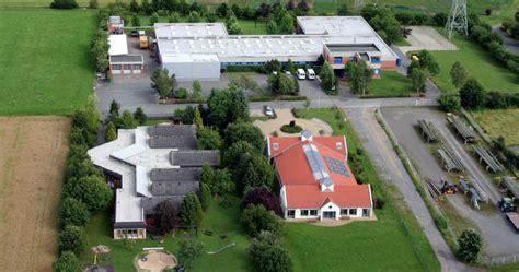 werkstätten für behinderte lebenshilfe werk hauptwerkstatt frankenberger werkst 195 164 tten