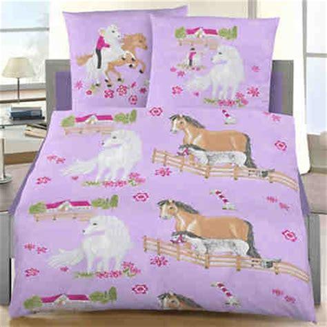 Wandtattoo Kinderzimmer Bibi Und Tina by Wandtattoo Bibi Und Tina Pferde 14 Tlg Bibi Und Tina