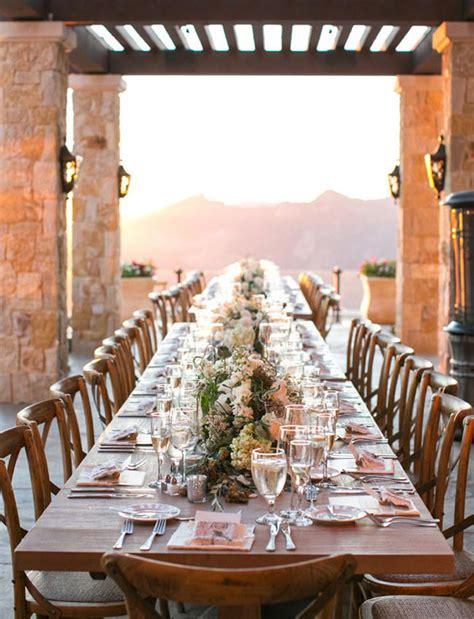 malibu winery wedding venues wedding dj malibu rocky oaks wedding and event dj mc