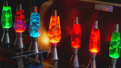 Lap Desk For Ipad Download Lava Lamps Wallpaper 1680x945 Wallpoper 268321