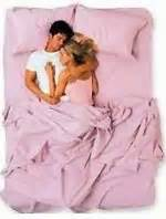 Couple Sleeping And Hugging couples sleeping positions link to relationship xcitefun net