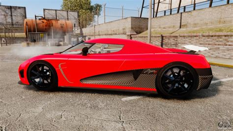 koenigsegg agera need for speed koenigsegg agera r epm nfs for gta 4