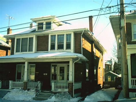 houses for sale boyertown pa houses for sale boyertown pa boyertown pennsylvania reo homes foreclosures in