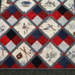 best 20 baseball quilt ideas on