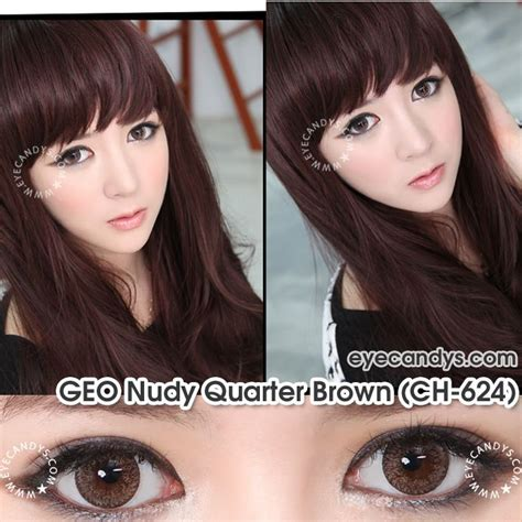 colored contacts for sale circle lenses colored contacts circle lens sale cheap