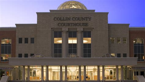Collin County Records Mystery Booms Across Collin County Tx Strange Sounds
