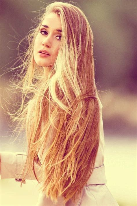how 60 plus can grow long hair 462 best crazy long locks images on pinterest long hair