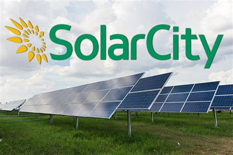 solarcity cost take profits in solarcity scty now thestreet