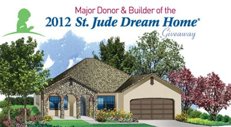 St Jude Home Giveaway Fresno - fresno nurse describes 2012 st jude dream home giveaway winning experience
