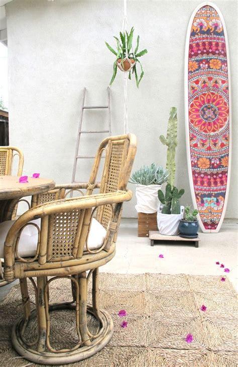 surf home decor best 25 outdoor garden rooms ideas on pinterest patio