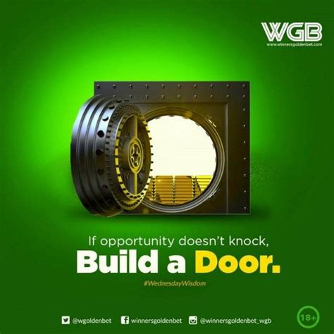 winnersgoldenbet mobile wgbet lagos nigeria mobile nigeria graphic card