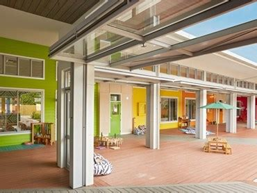 child care centre design guidelines qld child care centre designed from kid s perspective but uses